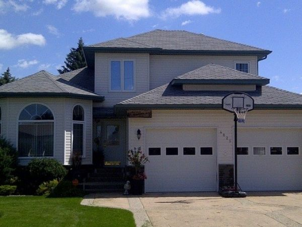 house sold in killam comfree 366903