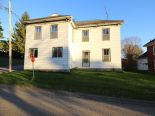 2 Storey in Delta, Kingston / Pr Edward Co / Belleville / Brockville
