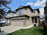 2 Storey in Dover, Calgary - SE  0% commission