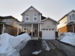 2 Storey in Elmira, Kitchener-Waterloo / Cambridge / Guelph  0% commission