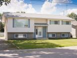2 Storey in Magrath, Lethbridge / Bow Island / Vulcan / South Central Alberta