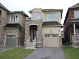 2 Storey in Maple, Toronto / York Region / Durham  0% commission