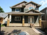 2 Storey in Ritchie, Edmonton - Southeast  0% commission