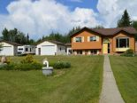 Acreage / Hobby Farm / Ranch in Athabasca, Athabasca / Cold Lake / St. Paul / Smoky Lake