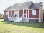 Acreage / Hobby Farm / Ranch in County Northern Lights, Grande Prairie / Peace River / Slave Lake