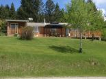 Acreage / Hobby Farm / Ranch in Crowsnest Pass, Okotoks / Ft McLeod / Pincher Creek / SW Alberta