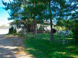 Acreage / Hobby Farm / Ranch in Hanmer, Sudbury / NorthBay / SS. Marie / Thunder Bay