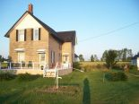 Acreage / Hobby Farm / Ranch in Kawartha Lakes, Lindsay / Peterborough / Cobourg / Port Hope
