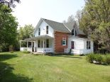 Acreage / Hobby Farm / Ranch in Keene, Lindsay / Peterborough / Cobourg / Port Hope