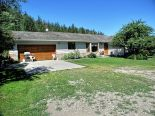 Acreage / Hobby Farm / Ranch in Okanagan Falls, Penticton Area