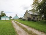Acreage / Hobby Farm / Ranch in Perth, Ottawa and Surrounding Area