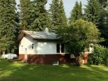 Acreage / Hobby Farm / Ranch in Ponoka County, Red Deer  / Lacombe / Ponoka / Rocky Mt House