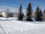 Acreage / Hobby Farm / Ranch in Strathcona County, Sherwood Park / Ft Saskatchewan & Strathcona County