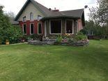 Acreage / Hobby Farm / Ranch in Strathcona County, Sherwood Park / Ft Saskatchewan & Strathcona County