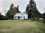 Acreage / Hobby Farm / Ranch in Summerstown, Ottawa and Surrounding Area