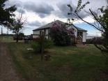 Acreage / Hobby Farm / Ranch in Wetaskiwin County, Leduc / Beaumont / Wetaskiwin / Drayton Valley