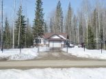 Acreage / Hobby Farm / Ranch in Yellowhead County, Spruce Grove / Parkland County / Yellowhead County