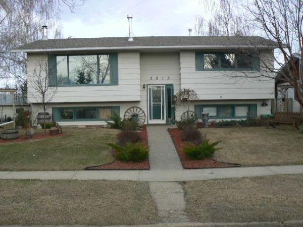 house sold in camrose comfree 421098