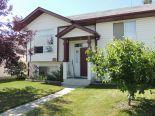 Bi-Level in Innisfail, Red Deer  / Lacombe / Ponoka / Rocky Mt House