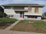 Bi-Level in Medicine Hat, Medicine Hat / Brooks / SE Alberta