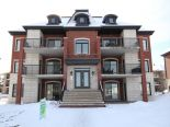 Condominium in Blainville, Laurentides via owner