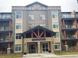 Condominium in Callaghan, Edmonton - Southwest