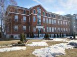 Condominium in Cobourg, Lindsay / Peterborough / Cobourg / Port Hope  0% commission