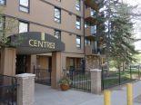 Condominium in Connaught, Calgary - SW
