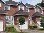 Condominium in Grand Bend, Essex / Windsor / Kent / Lambton