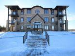 Condominium in Kemptville, Ottawa and Surrounding Area