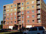 Condominium in Lockport, Interlake