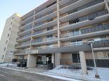 Condominium in Mathers, Winnipeg - South West