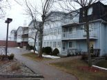 Condominium in Mount Hope, Hamilton / Burlington / Niagara  0% commission