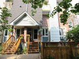 Condominium in Nepean, Ottawa and Surrounding Area  0% commission