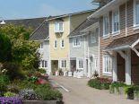 Condominium in Point Edward, Essex / Windsor / Kent / Lambton