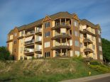 Condominium in Salmon Arm, Vernon Area  0% commission