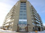 Condominium in Spruce Grove, Spruce Grove / Parkland County / Yellowhead County  0% commission