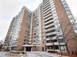 Condominium in Thornhill, Toronto / York Region / Durham