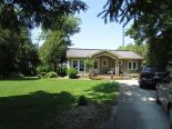 Cottage in Bayfield, Dufferin / Grey Bruce / Well. North / Huron