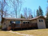 Cottage in Ennismore, Lindsay / Peterborough / Cobourg / Port Hope