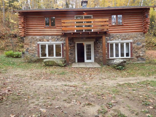 cottage sold in harcourt comfree 559560