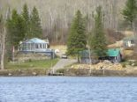 Cottage in Madawaska, Ottawa and Surrounding Area