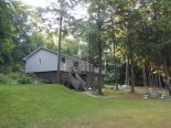 Cottage in Severn River, Barrie / Muskoka / Georgian Bay / Haliburton