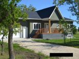 Country home in Cartier, Central Plains  0% commission