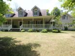 Country home in Cumberland, Ottawa and Surrounding Area