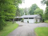 Country home in Dunnville, Perth / Oxford / Brant / Haldimand-Norfolk  0% commission
