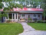 Country home in Haliburton, Barrie / Muskoka / Georgian Bay / Haliburton