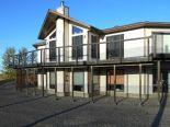 Country home in M.D. of Foothills, Okotoks / Ft McLeod / Pincher Creek / SW Alberta