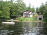 Country home in Petawawa, Ottawa and Surrounding Area
