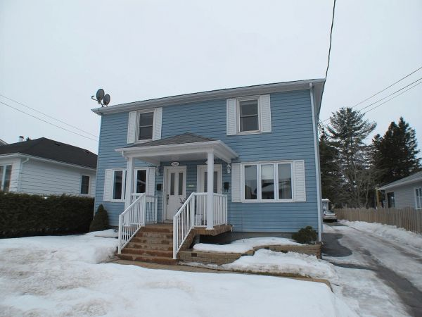 duplex sold in hawkesbury comfree 306810
